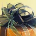Варианты подарков для мужчин — 10 идей для большинства поводов и праздников.