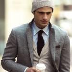 Стиль кэжуал для мужчин — как отличить его от смарт кэжуал и формальной одежды.