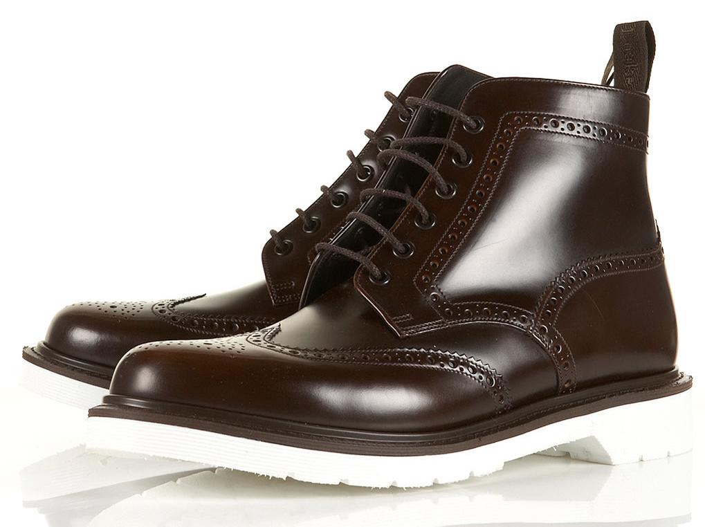 Требуется мастер по ремонту обуви и изготовлению ключей москва