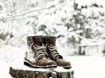 Как выбрать зимние мужские ботинки — несколько советов и конкретных примеров.
