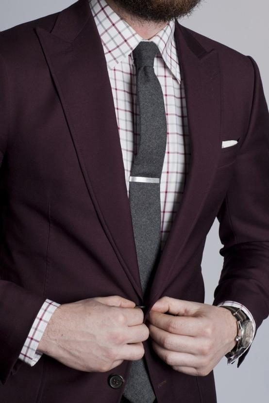 клетка с нейтральным галстуком