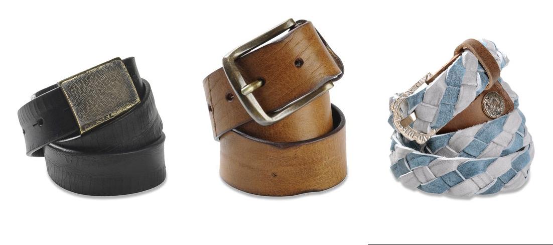 Типы мужских ремней для одежды как одевается ремень женский