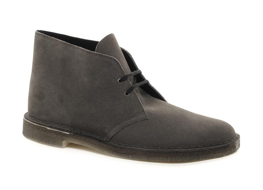 обувь под шерстяные брюки