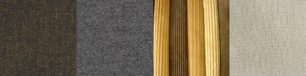 ткани для спортивного пиджака
