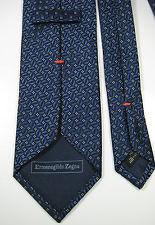 шов на обороте галстука 2
