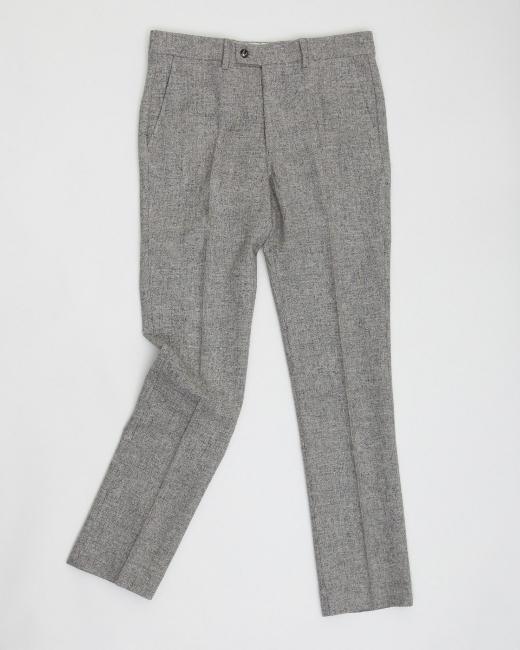 брюки мужские hentsch