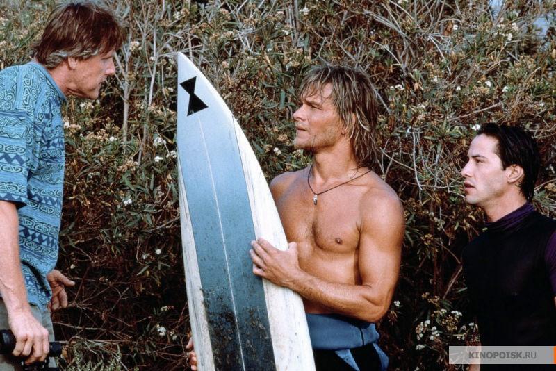 мужские украшения серфинг