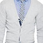 Как правильно одеваться мужчине: несколько простых советов
