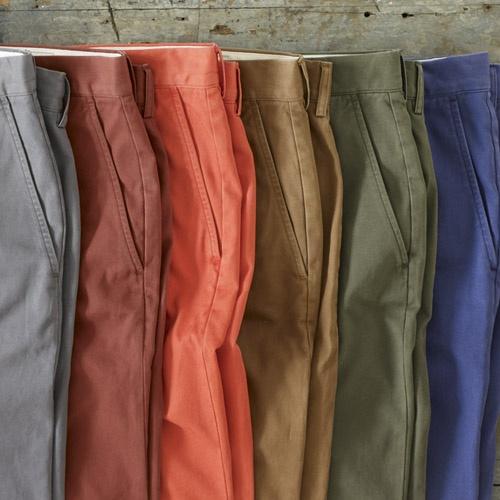 cb0221c3 Брюки чинос: с чем носить, как сочетать один из самых популярных видов  мужской одежды.