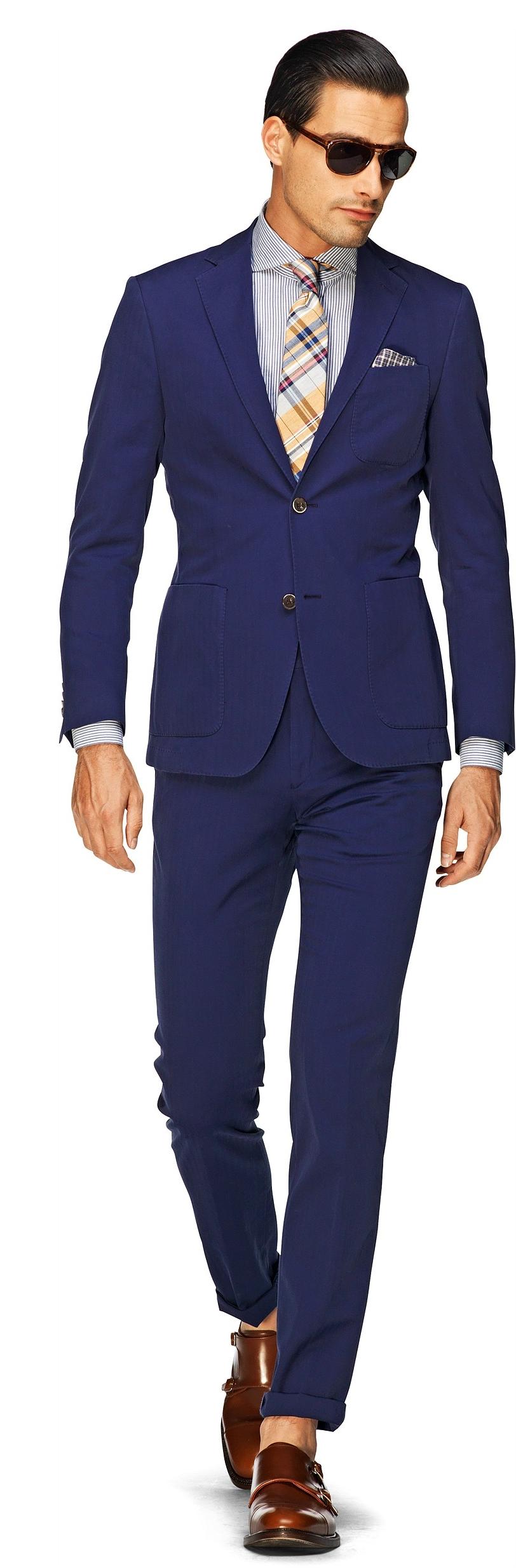cadf242ed21 Как должен сидеть пиджак - руководство для мужчины как выбрать ...