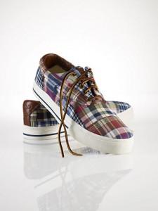 обувь мужская мадрас