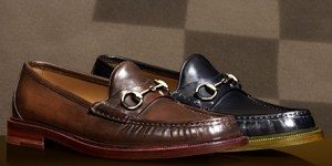 gucci loafers2