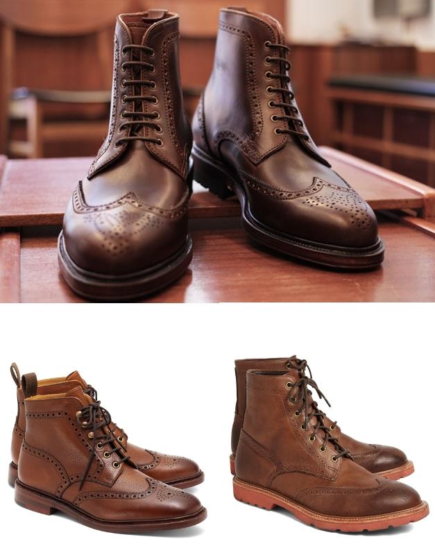 Купить туфли мужские москва фаби