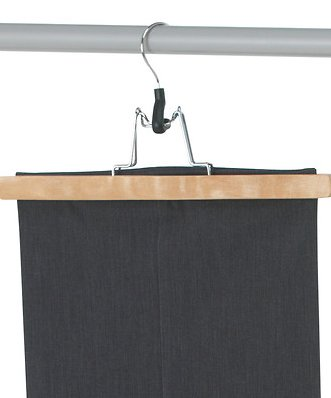 вешалка для брюк ikea 29 руб