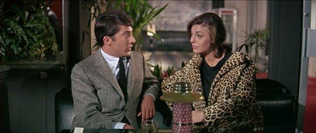 92 in the Shade 1975  IMDb
