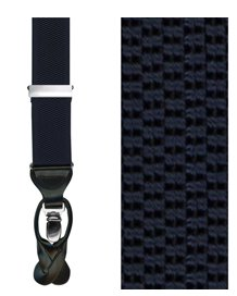 Trafalgar Braces & Suspenders