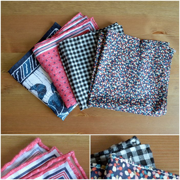 summer pocket squares_for web