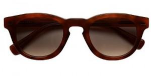 очки ss