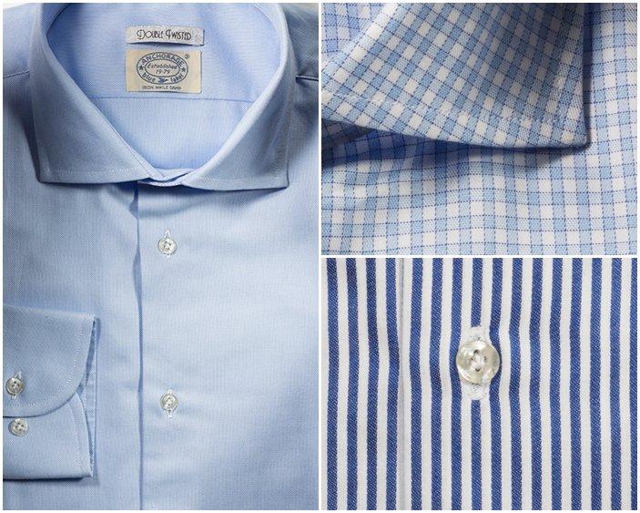shirts jentstuff