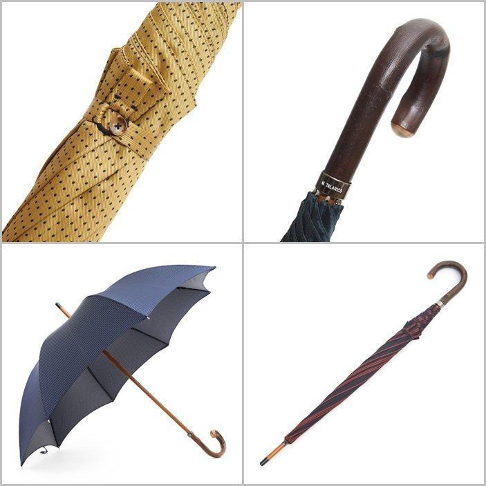 umbrellas gentstuff 2