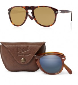Persol 649 714