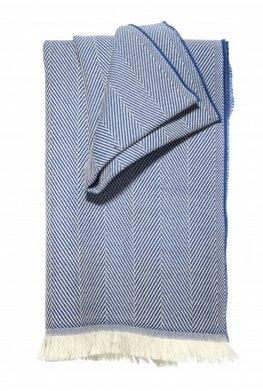 мужской шарф Boggi