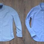 Как распознать качественную рубашку