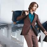 Цветотип для мужчин: можно ли носить те цвета, что нравятся, но не идут