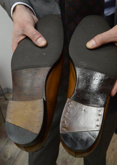Купить ортопедическую обувь для детей в красноярске