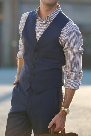 waistcoat hss