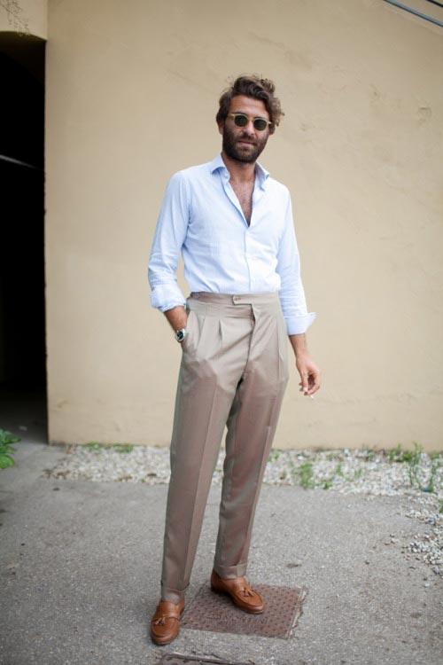 Обратные-складки-на-брюках