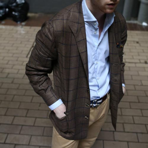 Пиджак-Теба-без-галстука