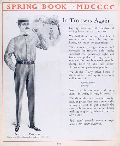 1900-брюки-без-защипов