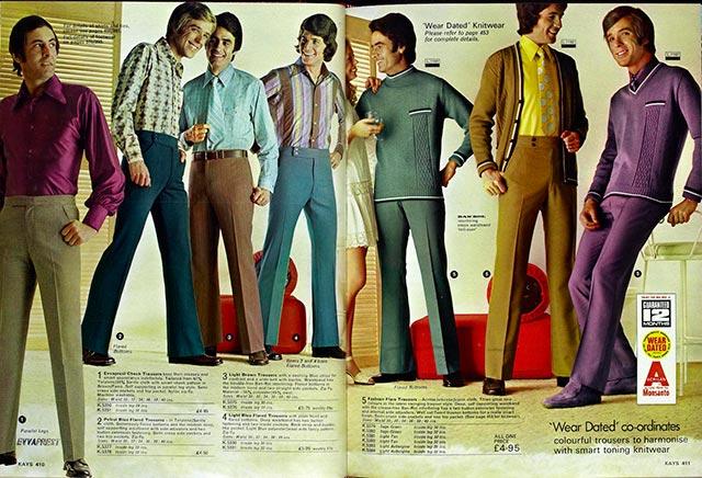 Kays-menswear-1973-i