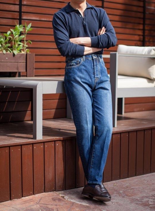 СТрелки-на-джинсах
