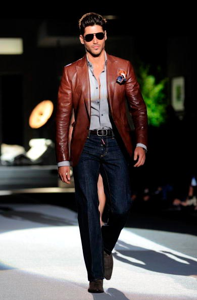 dsquared2-milan-fashion-week-menswear-2011