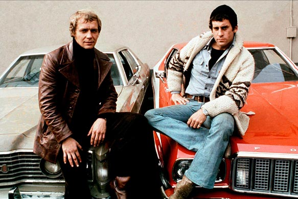 starsky-hutch-cars