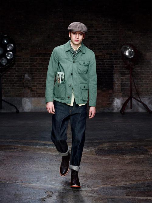 Кепка-восьмиклинка-стиль-workwear