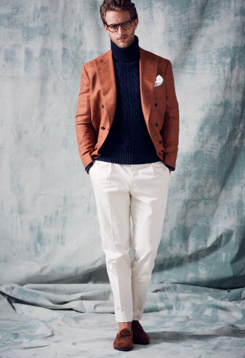 Непарный-пиджак-и-брюки