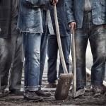 Краткое введение в Workwear: что такое рабочий стиль в одежде