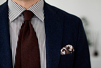 Как должен правильно сидеть мужской костюм новые фото