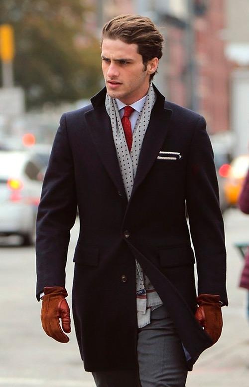 Как-застегивать-пальто
