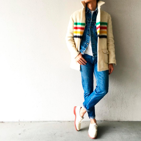 Куртка-в-горизонтальную-полоску