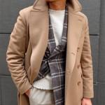 Как ухаживать за обувью, блог о мужском стиле