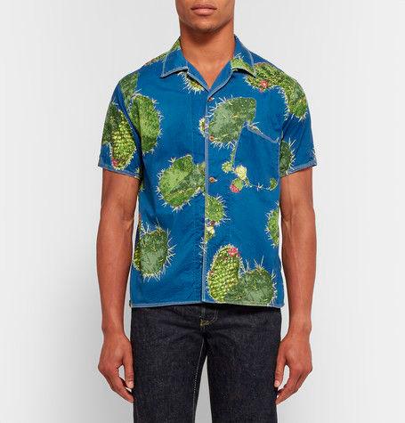 Гавайская-рубашка-2