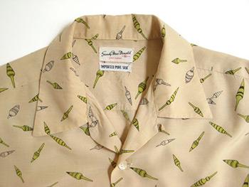 гавайская-рубашка