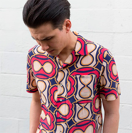 aloha-shirt-гавайская-рубашка-мужская