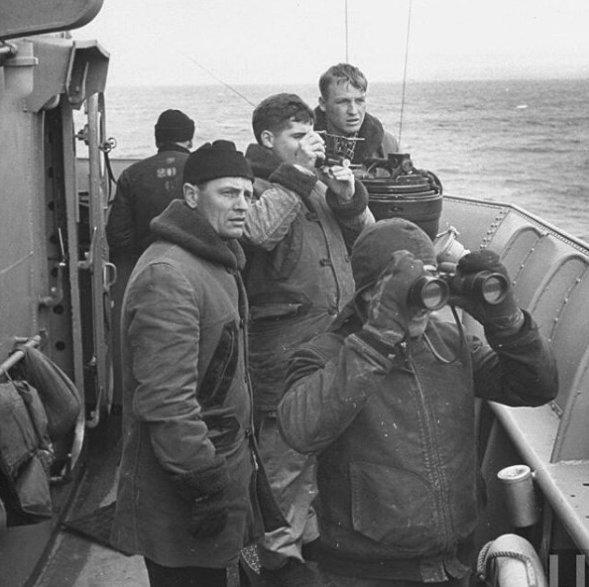 US Navy шапка