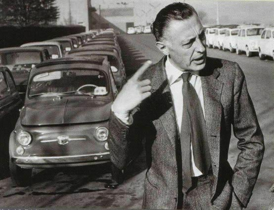 gianni-agnelli-style-tie-too-long-narrow-end-longer-no-tie-bar