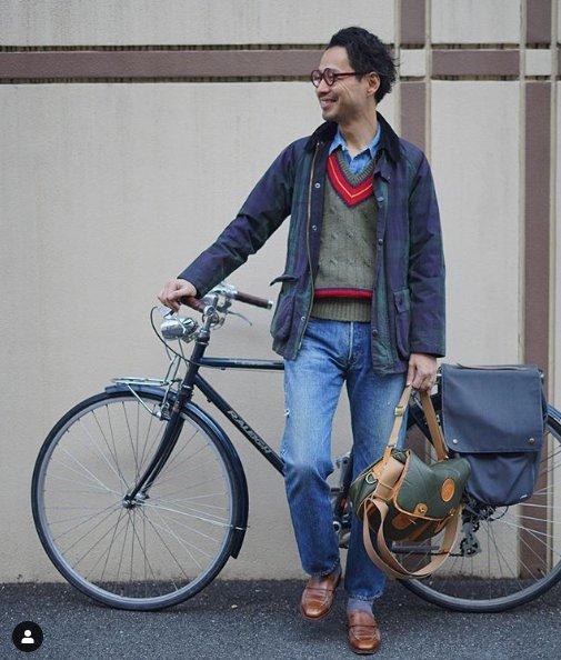 Takumi Oshima (@takumi_oshima)